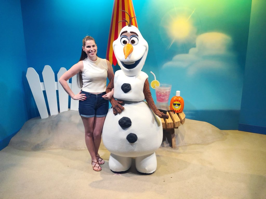 A Twentysometing's Guide to Walt Disney World: Hollywood Studios