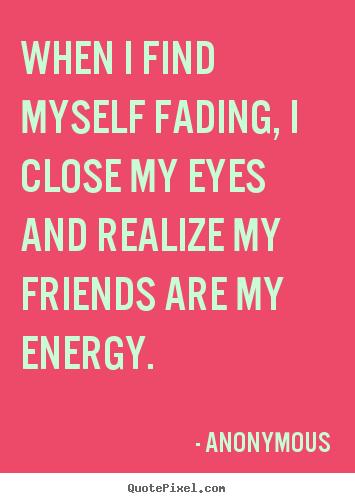friendship-quote_17395-0