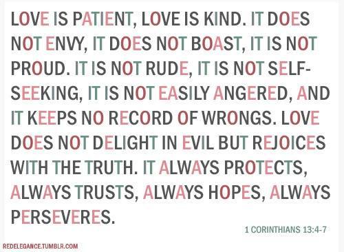 5_1_corinthians_love_quote