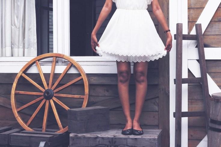 runaway bride 11