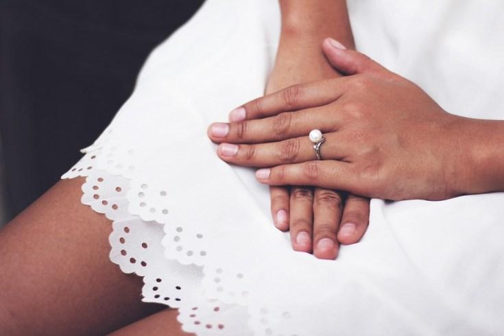 runaway bride 14