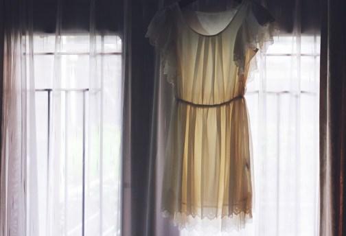 runaway bride 15