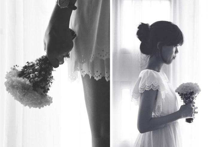 runaway bride 20