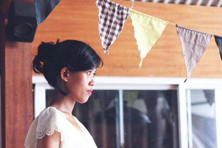 runaway bride 5