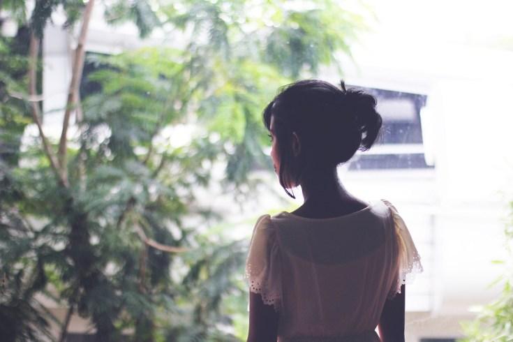 runaway bride 7