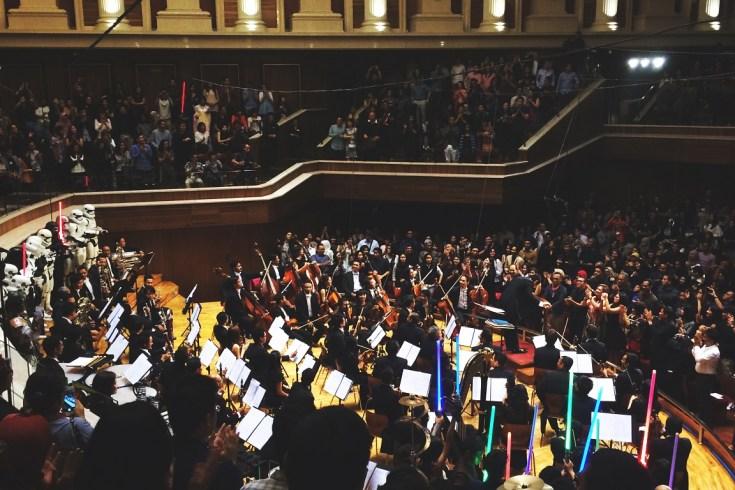 twilite orchestra 2