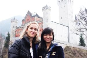 Bavaria Trip | Postlude