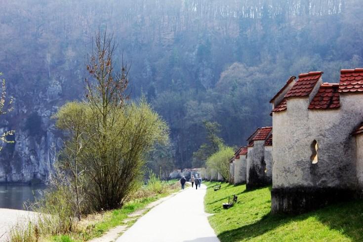 weltenburg 11
