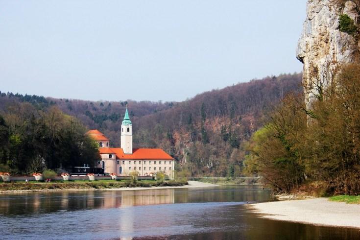 weltenburg 7