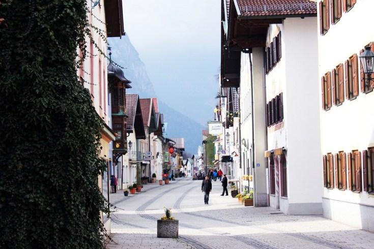 garmisch-partenkirchen 1