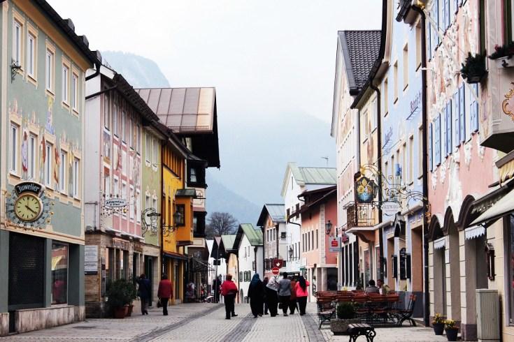 garmisch-partenkirchen 7