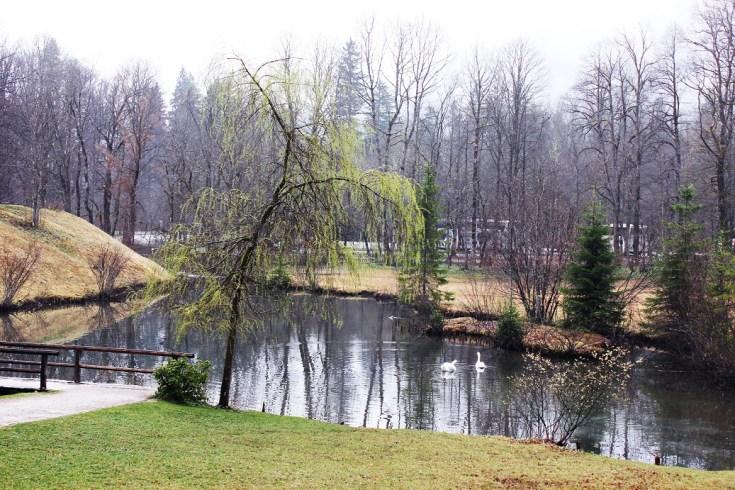 linderhof 2