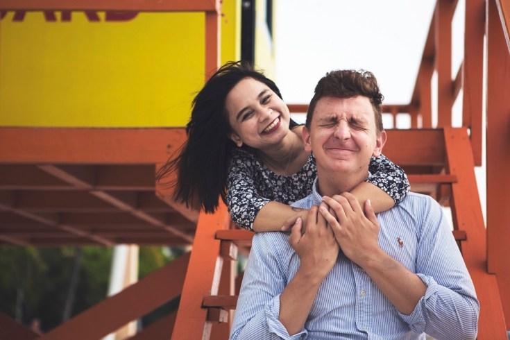 Engagement - Zahra & Jeff - Dixie Thamrin Photography (25)
