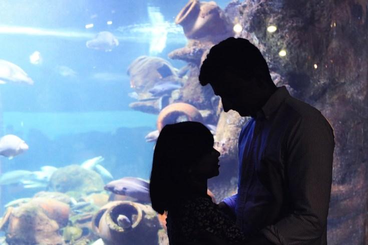 Engagement - Zahra & Jeff - Dixie Thamrin Photography (7)