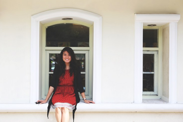 Postcards from Bandung (18)