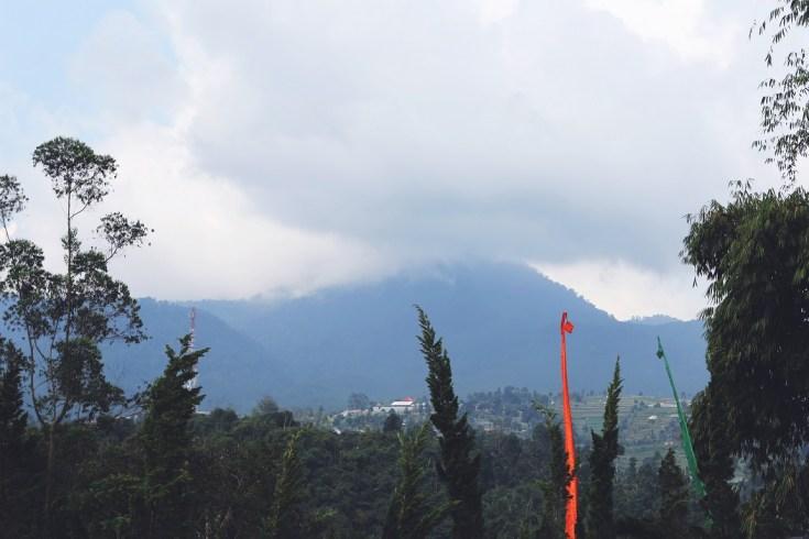 the-lodge-maribaya-bandung-19