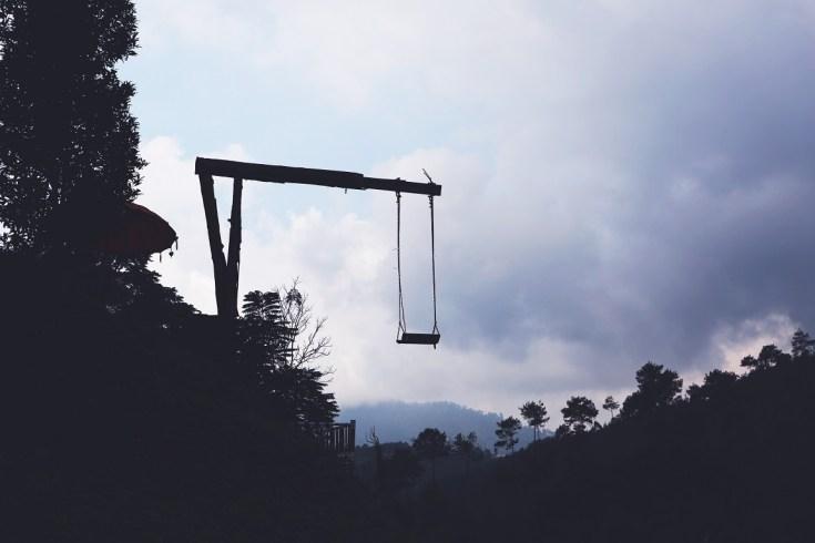 the-lodge-maribaya-bandung-4
