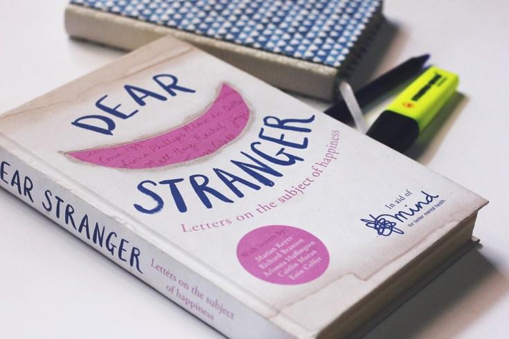 dear-stranger-review-1