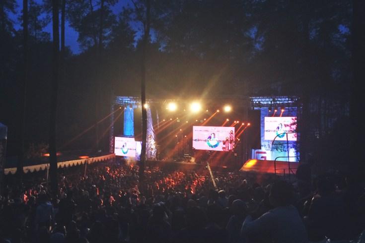 lalala-festival-7