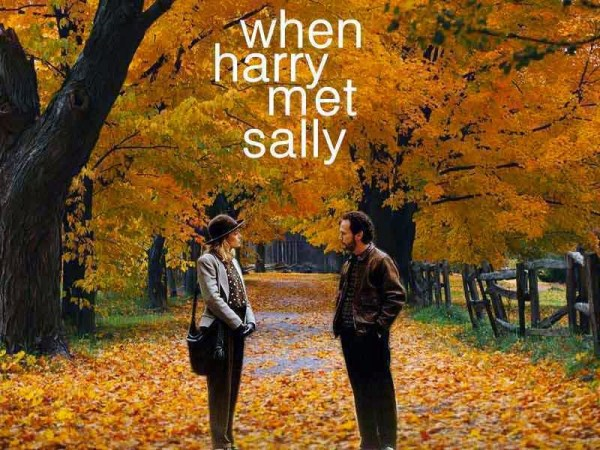 when-harry-met-sally-romcom