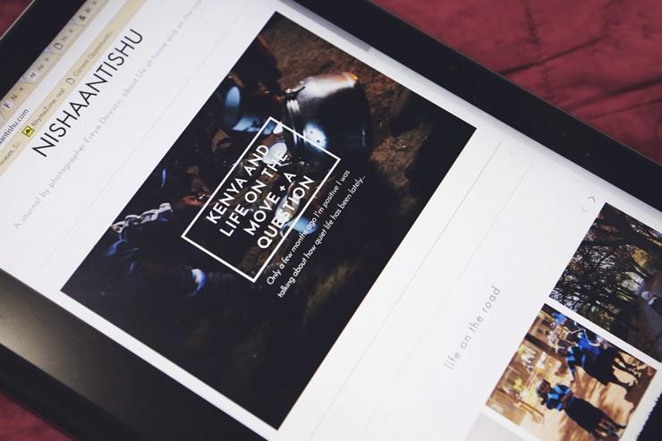 favorite blogs (1)