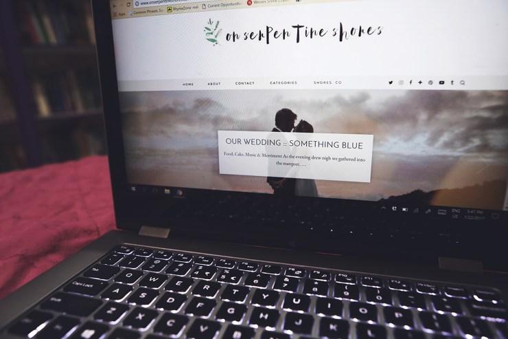 favorite blogs (2)