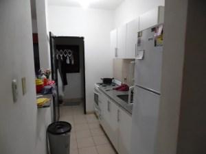 victoria-kitchen
