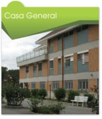 CasaGral