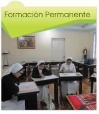 FormacioPerma