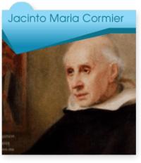 Jacinto Maria Cormier