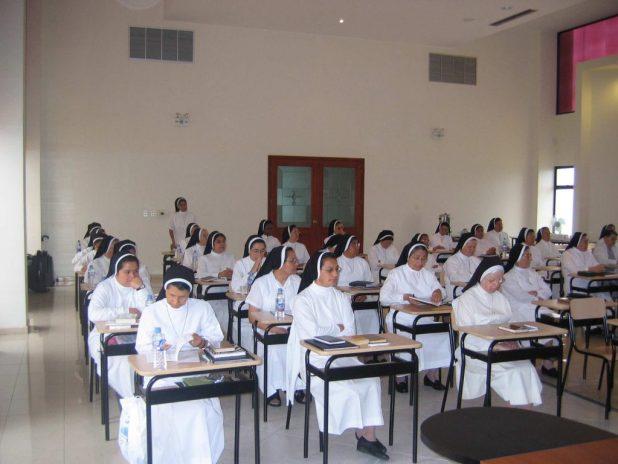 estudio dominicas-ec1