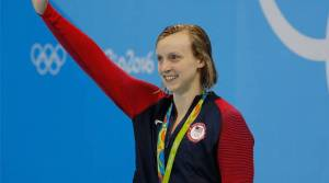 KatieLedecky_Flickr_090816