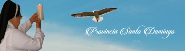 banner-provincia-del-ecuador-e1439334178521