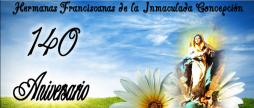 cropped-hfic-hermanas-franciscanas-de-la-inmaculada-concepcic3b3n.png