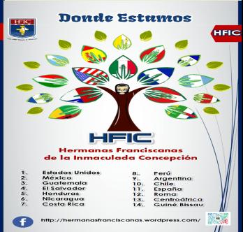 HFIC-hermanas-franciscanas-de-la-inmaculada-concepcion-banner-vocacion
