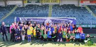 2019-04-10_G-voetbalClinic_12