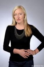 Constance Colonna-Cesari, 2015