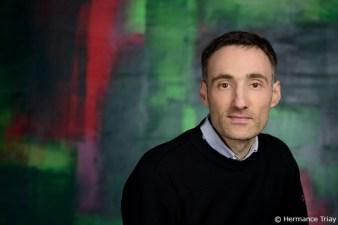Dalibor Frioux, 2014