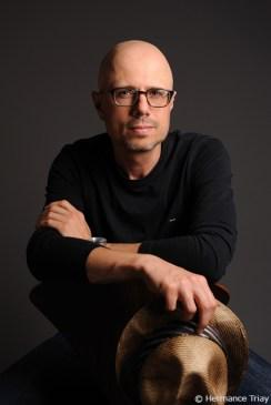 Olivier Sebban, 2012
