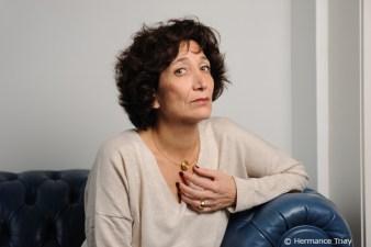 Catherine Sultan, 2012