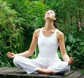Pensamiento Armonia ¿Qué es meditar y cómo hacerlo? La primera y última libertad
