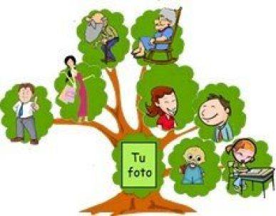 hermandadblanca arbol genealogico - Registros akashicos como acceder a la información