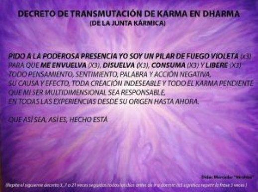hermandadblanca pilar llama violeta 300x223 - Registros akashicos como acceder a la información