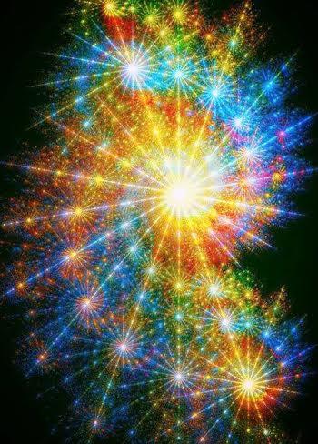 Resultado de imagen para luz y magia
