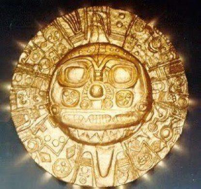 disco_solar_de_oro