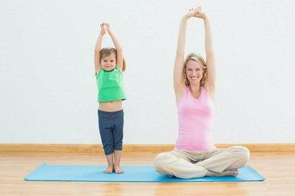 aumento de la flexibilidad