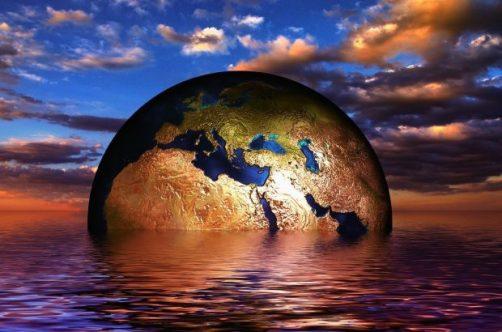 earth 216834 1280 lo que te ensena el covid 19 ashtar sheran i223876