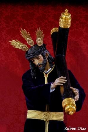 Titulares en el Altar Mayor (10)