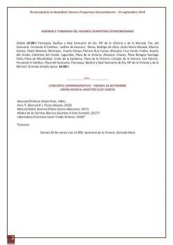 Dossier Rosario Extra Merced5