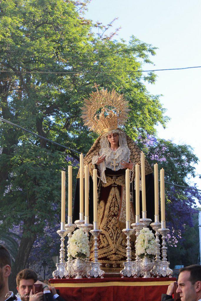 Rosario Merced-12